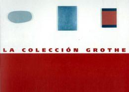 La Colección Grothe. Arte Aleman 1960-2000, Museo Nacional Centro de Arte Reina Sofia, 2000 © Stiftung für Kunst und Kultur