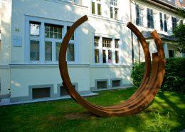 Stiftung für Kunst und Kultur, Bonn, Foto_Benedikt Frings-Neß, Bonn