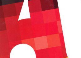 60 Jahre 60 Werke © Stiftung für Kunst und Kultur