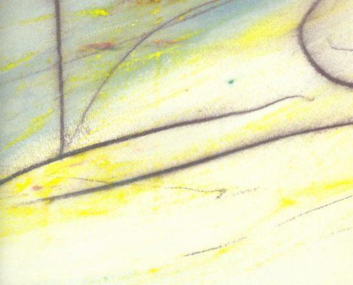 Peter Kuckei – das kleine Format, Stiftung für Kunst und Kultur, 1993 © Stiftung für Kunst und Kultur